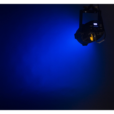 Proiector LED Briteq BT-COLORAY MULTI [13]