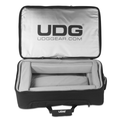 UDG Urbanite MIDI Controller Backpack Black9