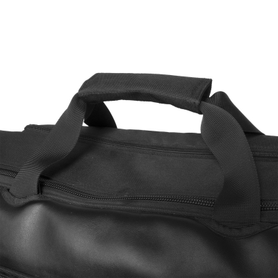 UDG Urbanite MIDI Controller Backpack Black5