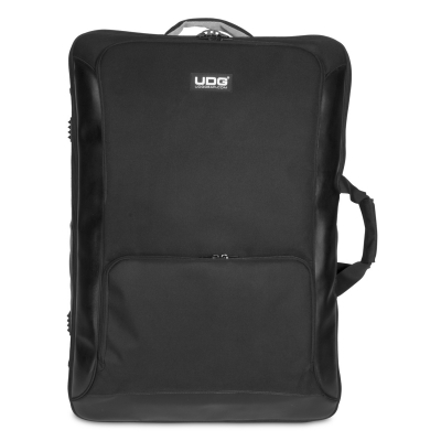UDG Urbanite MIDI Controller Backpack Black0