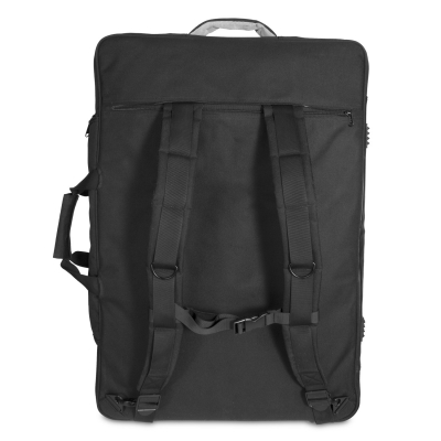 UDG Urbanite MIDI Controller Backpack Black6