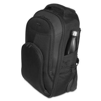 UDG Creator Wheeled Laptop Backpack 21 Version 3 Black Edition4