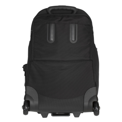 UDG Creator Wheeled Laptop Backpack 21 Version 3 Black Edition6