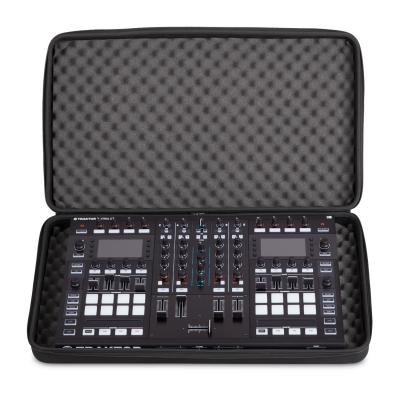 UDG Creator Controller Hardcase Extra Large Black MK2 [5]