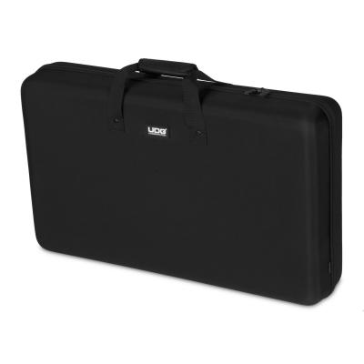 UDG Creator Controller Hardcase Extra Large Black MK2 [0]