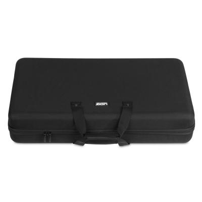 UDG Creator Controller Hardcase Extra Large Black MK2 [2]