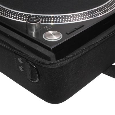 UDG Creator Turntable Hardcase Black [2]
