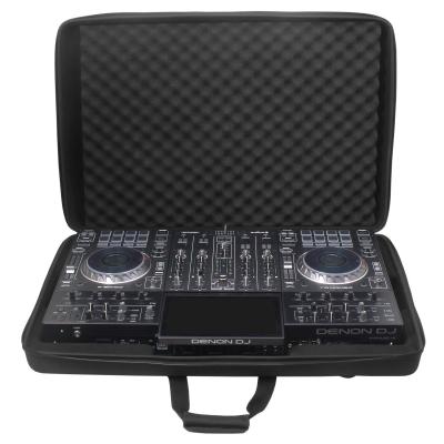UDG Creator Denon DJ Prime 4 Hardcase Black5