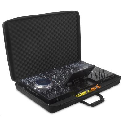 UDG Creator Denon DJ Prime 4 Hardcase Black6