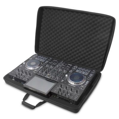 UDG Creator Denon DJ Prime 4 Hardcase Black7
