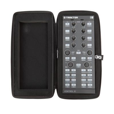 UDG Creator NI Kontrol F1/X1/Z1 Hardcase Protector Black MK21