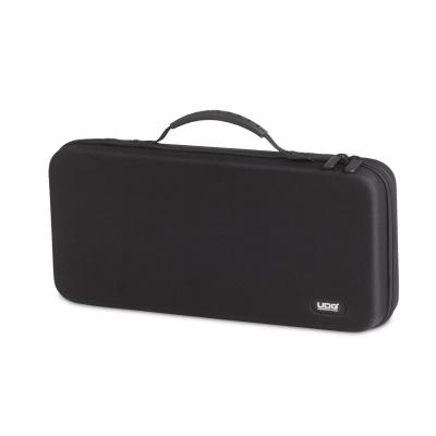 UDG Creator NI Kontrol F1/X1/Z1 Hardcase Protector Black MK20
