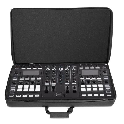 UDG Creator Numark NS6II NVII NI Kontrol S8 Hardcase Black [3]