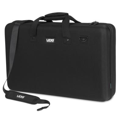 UDG Creator Numark NS6II NVII NI Kontrol S8 Hardcase Black [0]