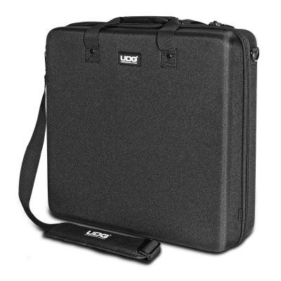 UDG Creator Pioneer CDJ-2000NXS2/ DJM-900NXS2/ Denon DJ SC5000/ X1800 Hardcase Black [0]
