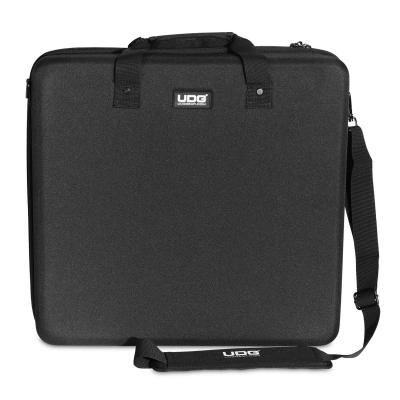 UDG Creator Pioneer CDJ-2000NXS2/ DJM-900NXS2/ Denon DJ SC5000/ X1800 Hardcase Black [1]