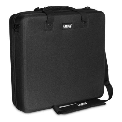 UDG Creator Pioneer CDJ-2000NXS2/ DJM-900NXS2/ Denon DJ SC5000/ X1800 Hardcase Black [2]
