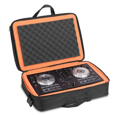 UDG Ultimate MIDI Controller SlingBag Large Black/Orange MK3 [4]