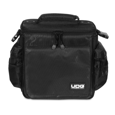 UDG Ultimate SlingBag Black MK25
