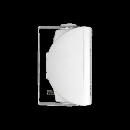W4 set boxe de perete pentru interioare sau terase acoperite7