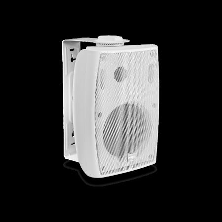 W4 set boxe de perete pentru interioare sau terase acoperite5