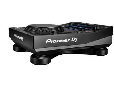 PIONEER Digital Compact Player XDJ-7003