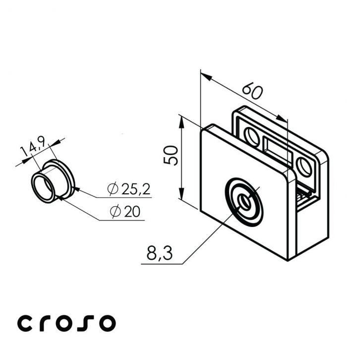 60x50 [2]