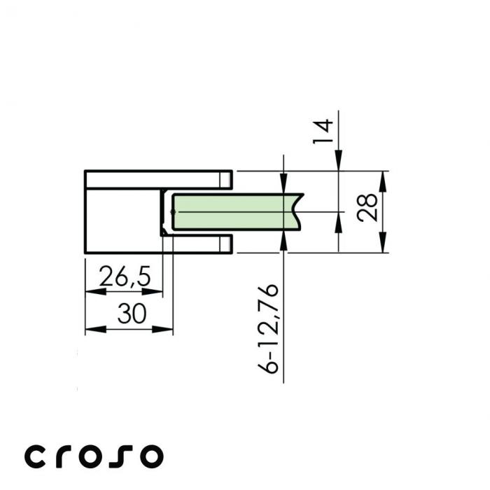 60x50 [3]