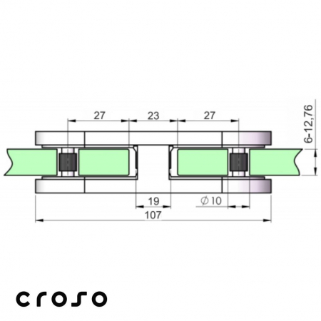 dubla 180° 108x45 [2]