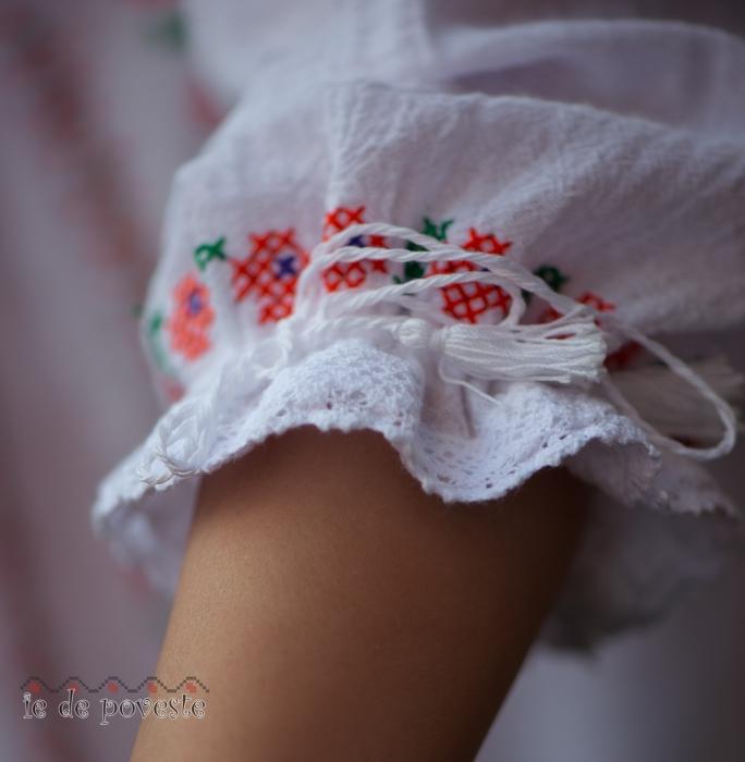 Ie dama Bucurie [7]
