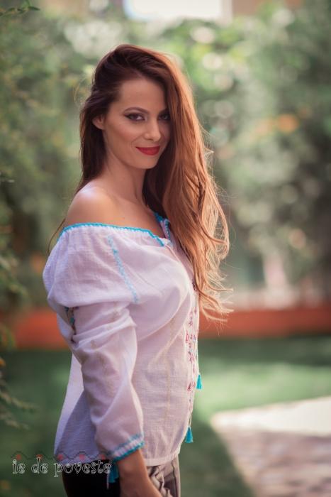 Ie dama Pasari [4]