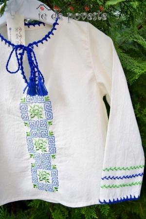 Camasa traditionala Pavel [1]