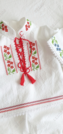 Costum traditional Vlad-Rosu [6]