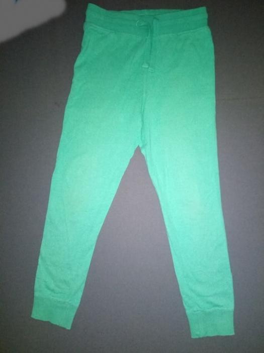 Pantaloni H&M 8-9 0