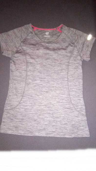 Tricou H&M 10-12 0
