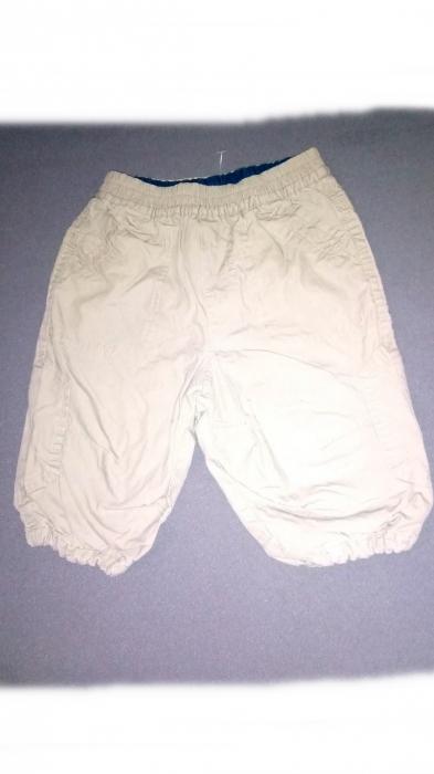 Pantaloni H&M 4-6 0