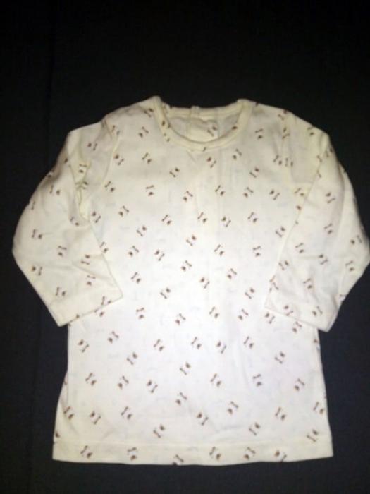 Bluza Marks&Spencer 0