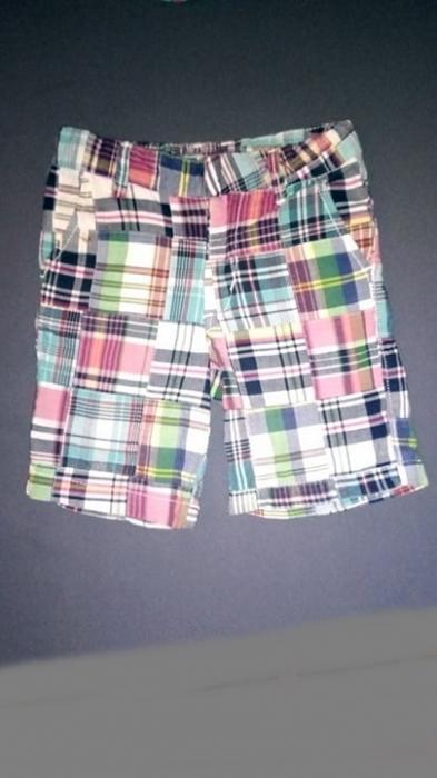 Pantaloni Scurti Baby Gap 5 0