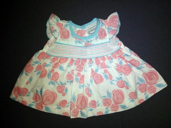 Bluza Nursery 0