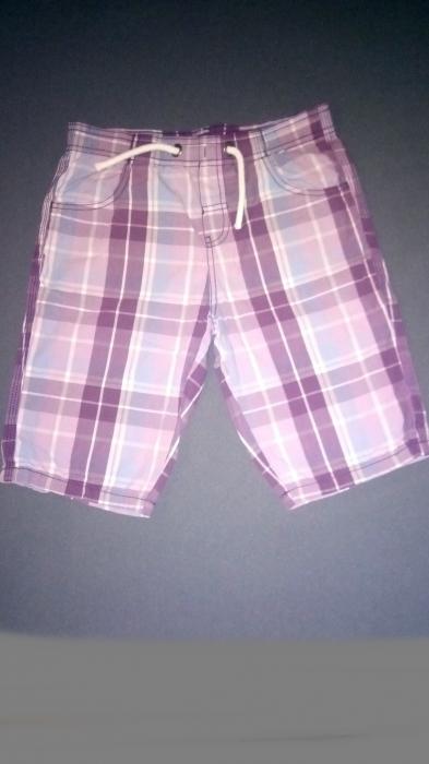 Pantaloni Scurti TU 9 0