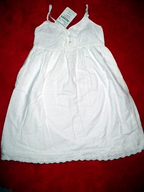 Bluza lunga Zaragirls 9-10 0