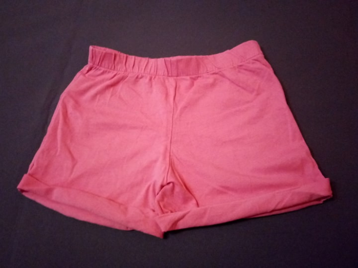 Pant.scurti Mothercare 2-3 0