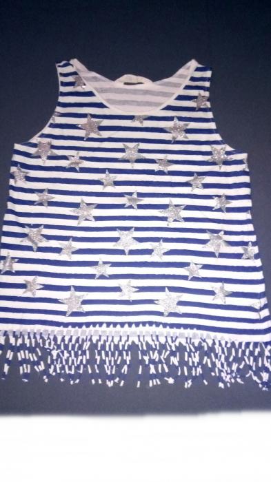 Bluza H&M 14+ 0