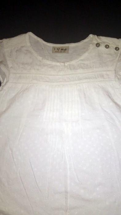 Bluza NEXT 8 1