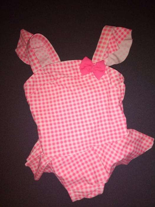 Costum baie Primark 0-3 0