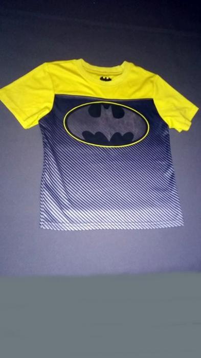 Tricou Batman Costoo 4 0
