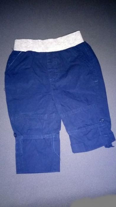 Pantaloni Tu 3-6 luni 0