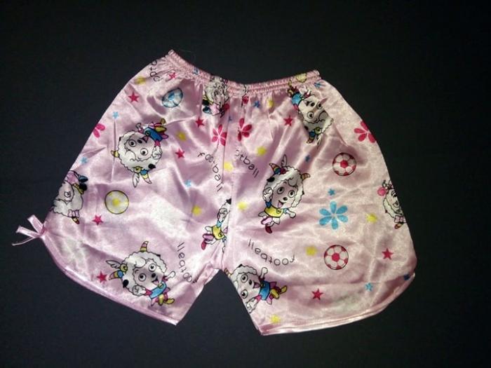 Pant. pijama 12-24 [0]