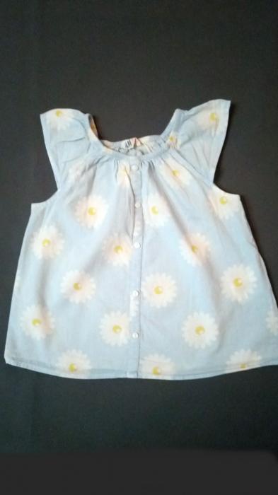 Bluza H&M 3-4 0