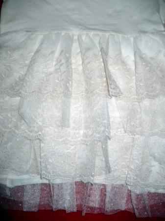 Bluza Zaragirls 9-102